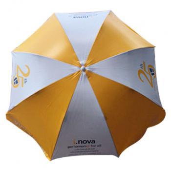 ร่มสนาม i.nova