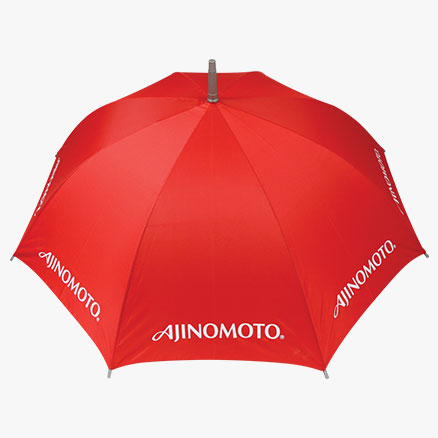 ร่มตอนเดียว 24 นิ้ว Ainomoto