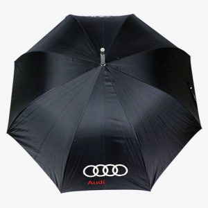 ร่มตอนเดียว 24 นิ้ว Audi