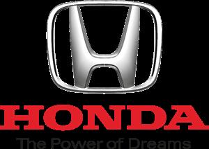 โลโก้ Honda
