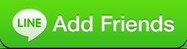 addfriends_Line